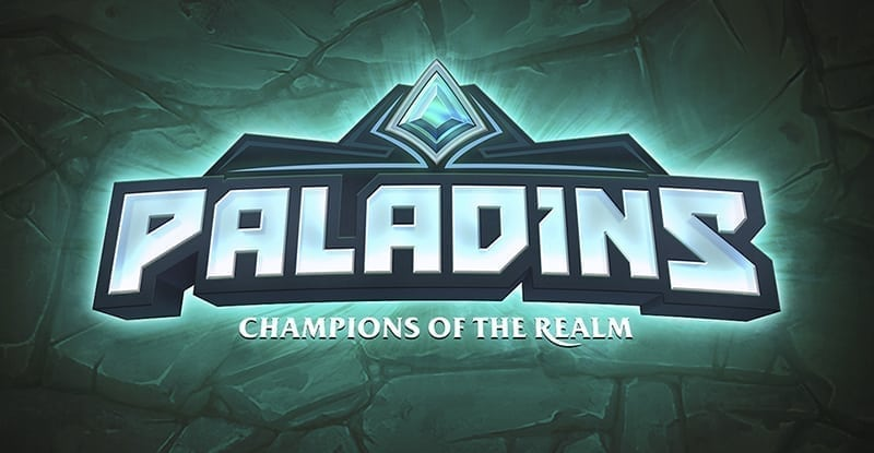 Hi-Rez wants to teach you how to use Pip in Paladins