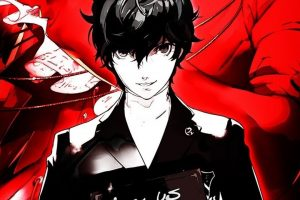 More Persona on the way promises Producer Kazuhisa Wada