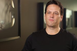 Phil Spencer wants to make the Xbox One more successful in Japan