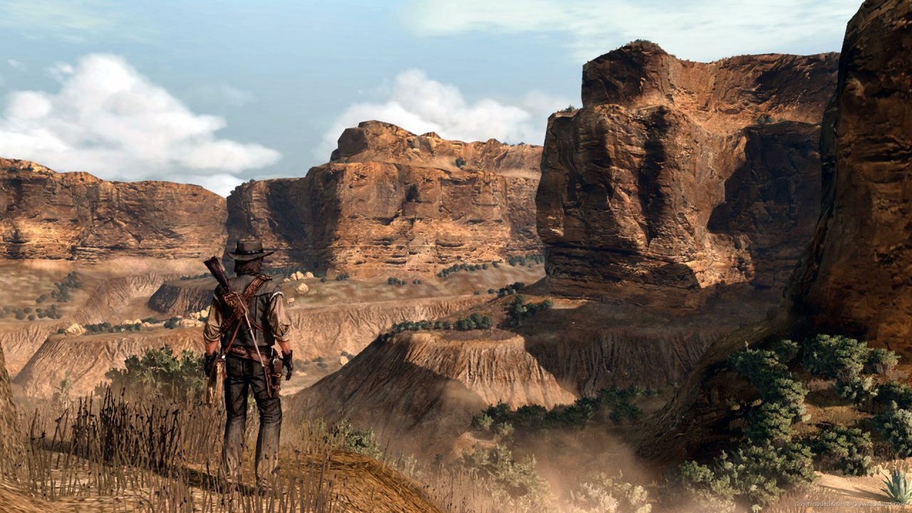 red-dead-canyon-powerup