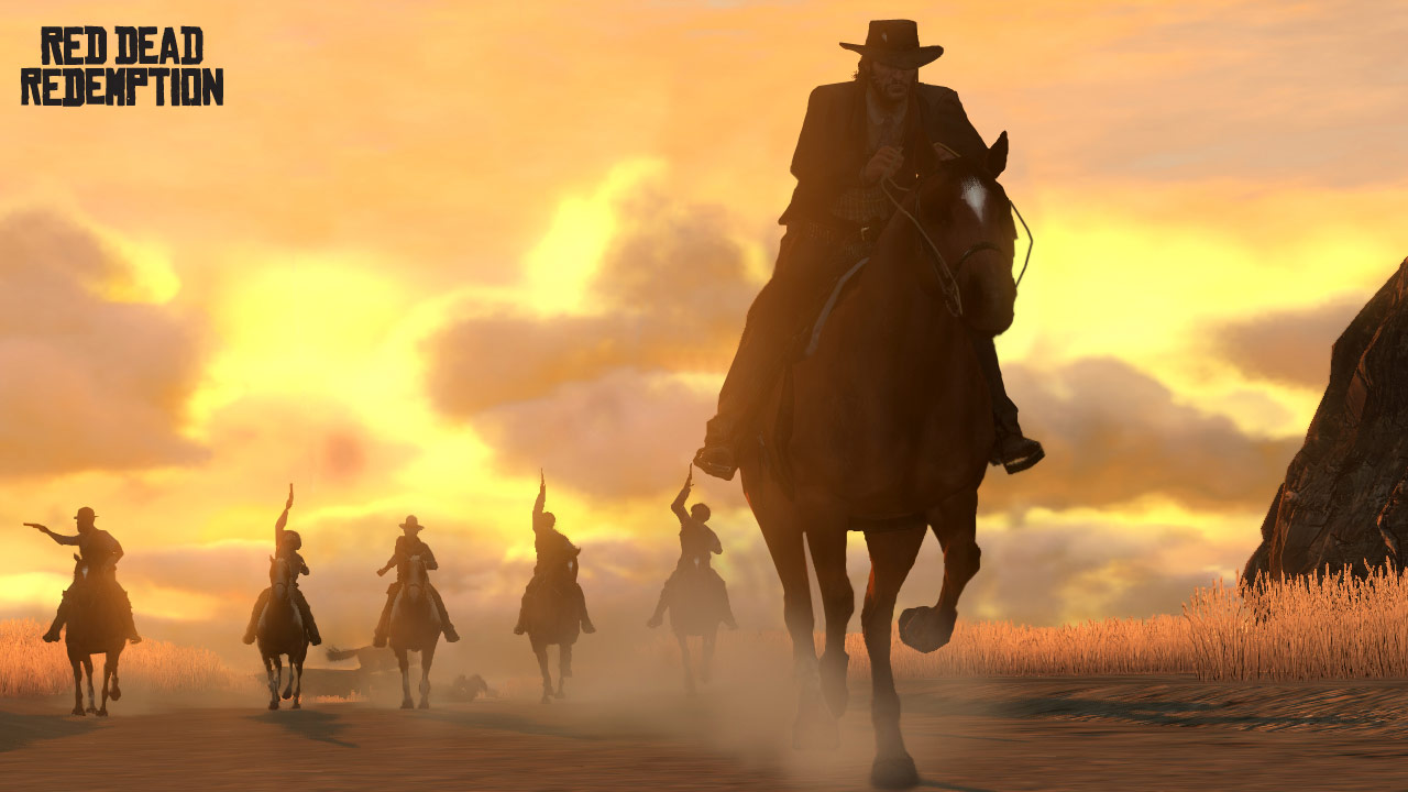 red-dead-riding-powerup