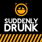suddenly-drunk1