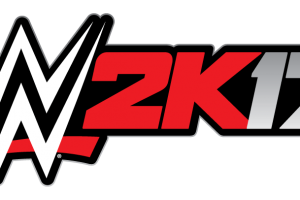 "WWE SuperCard Season 3 launches and WWE 2K17 ""NXT Enhancement Pack"" now live"
