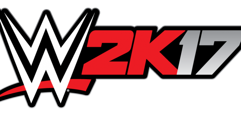 """WWE SuperCard Season 3 launches and WWE 2K17 """"NXT Enhancement Pack"""" now live"""