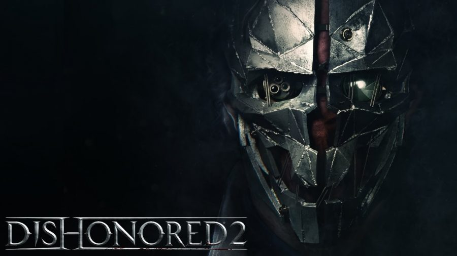 First Impressions – Dishonored 2