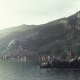 Dishonored 2 update adds custom difficulty and New Game +