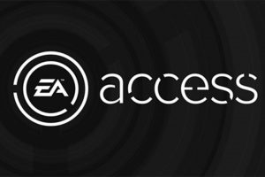 Mirror's Edge and Catalyst now available in the EA Access Vault