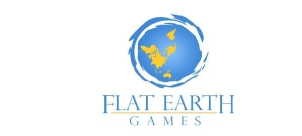 Flat Earth Games shows us how to Build a Bridge