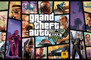 Rumour – GTA6 location, character and release date details