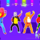 Just Dance 2017 wants you to bust-a-move