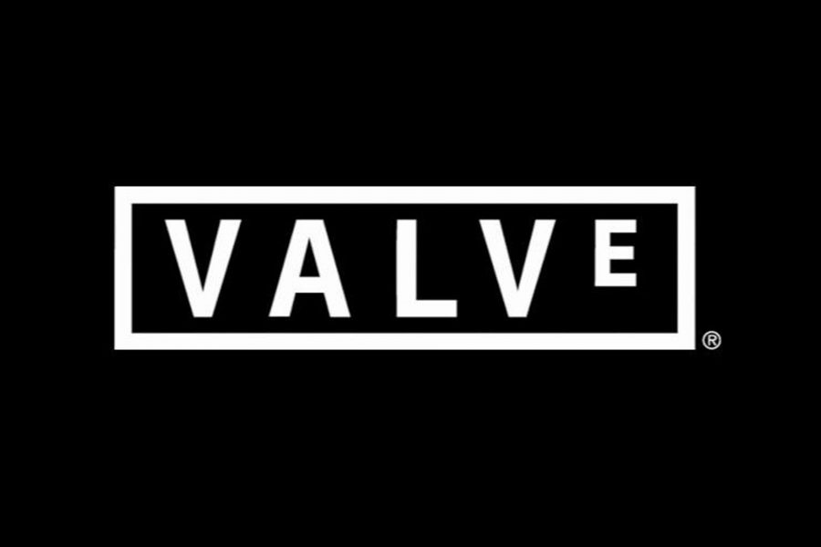 Valve wants devs and publishers to show screenshots, not bullshots on Steam