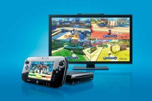 Nintendo will not halt production of Wii U anytime soon