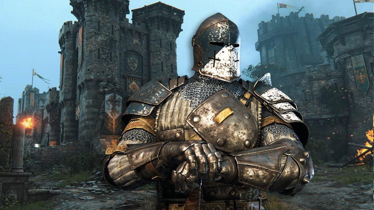 for-honor-knight-powerup