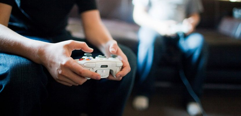 The state of accessibility – breaking down barriers in gaming