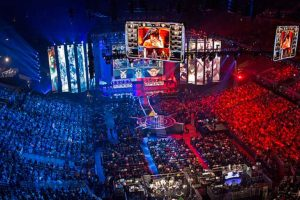 Australian eSports keeps on growing – What's next for Australia?