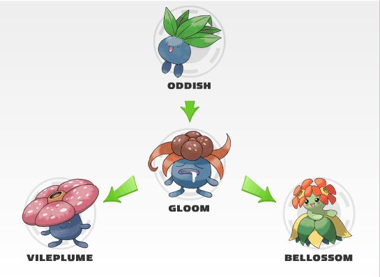 oddish-evolution.jpg