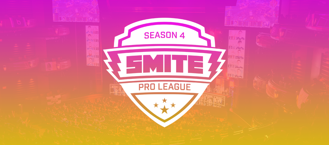 opl-s4-smite-powerup.png