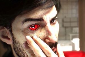 Preview – Prey 2017 Hands-On and First Impressions