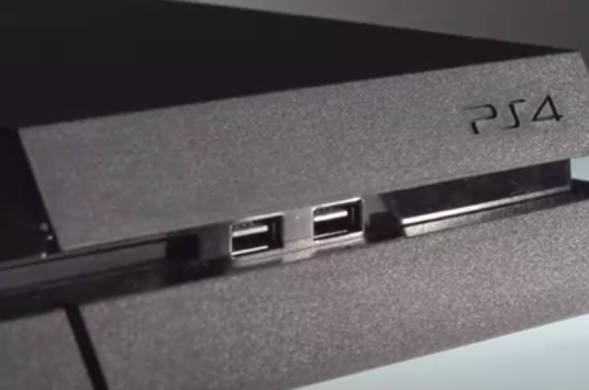 ps4-usb-front.png