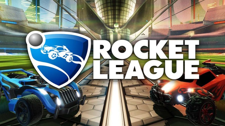 Network Ten will broadcast all the Gfinity Elite Series Australia Rocket League Matches