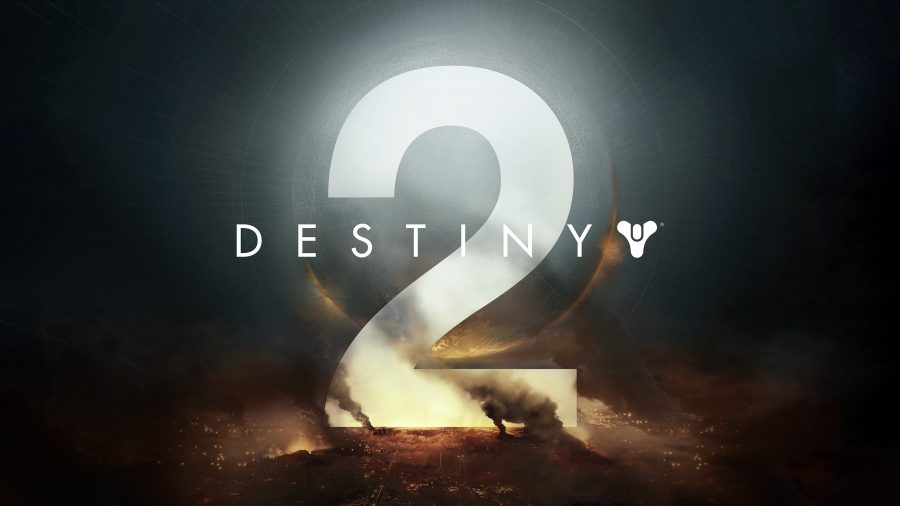 Destiny 2 reveal coming this week; everything we know so far