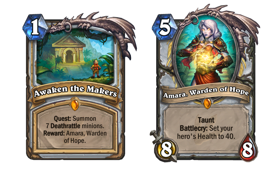 hearthstone-journey-to-ungoro.png