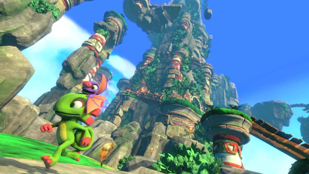 yooka-Laylee-Review-powerup-4