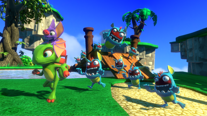 yooka-laylee-review-powerup