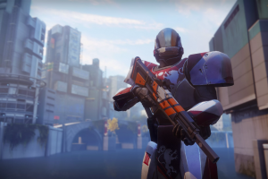 Destiny 2 – Will there be more story in Destiny 2?