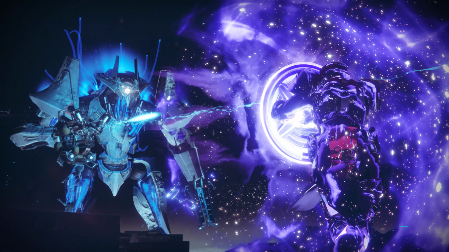 Destiny 2 – What are the new subclasses?
