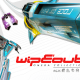 Review – WipEout: Omega Collection