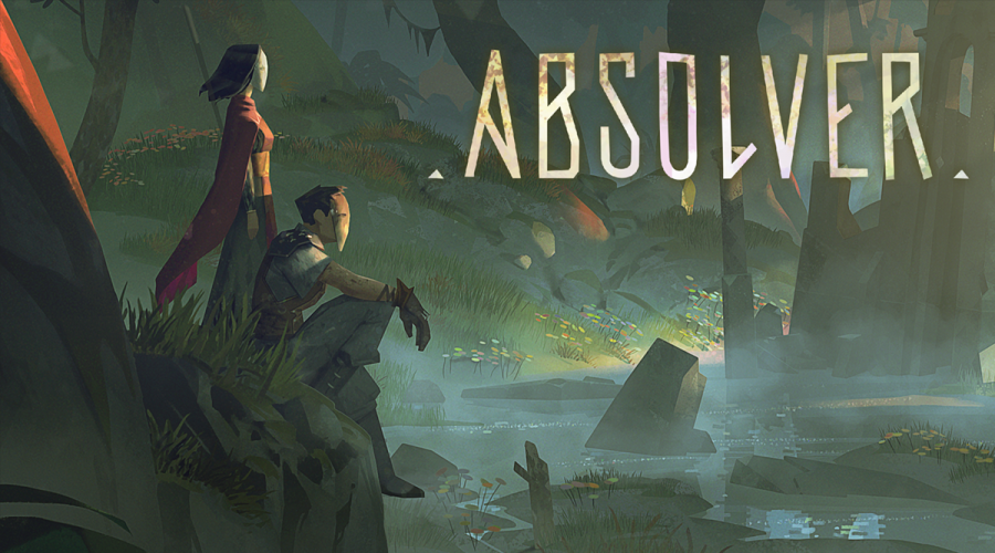 Review – Absolver