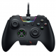 Razer introduces the customisable Wolverine controller for PC and Xbox One