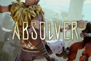 Watch Absolver gameplay on PC here