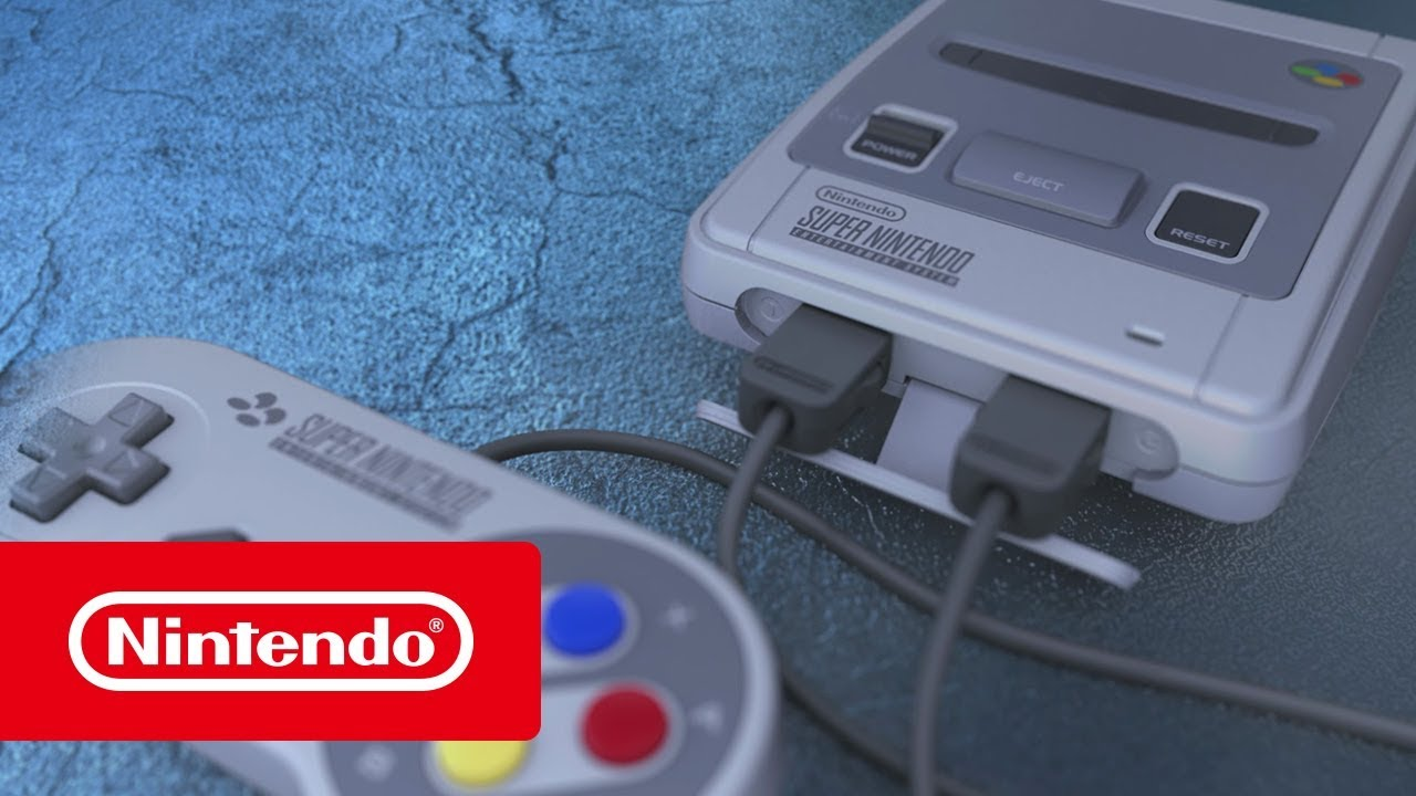 Snes Mini Guide How To Plug It In Without Buying An Ac Adapter