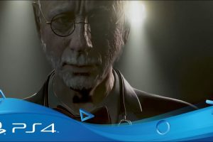 Supermassive Games' titles The Inpatient and Bravo Team delayed until 2018