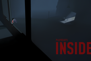 Playdead's INSIDE is coming to Nintendo Switch