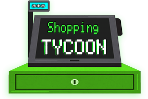 Review – Shopping Tycoon