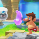 Preview – Hands-on with Super Mario Odyssey