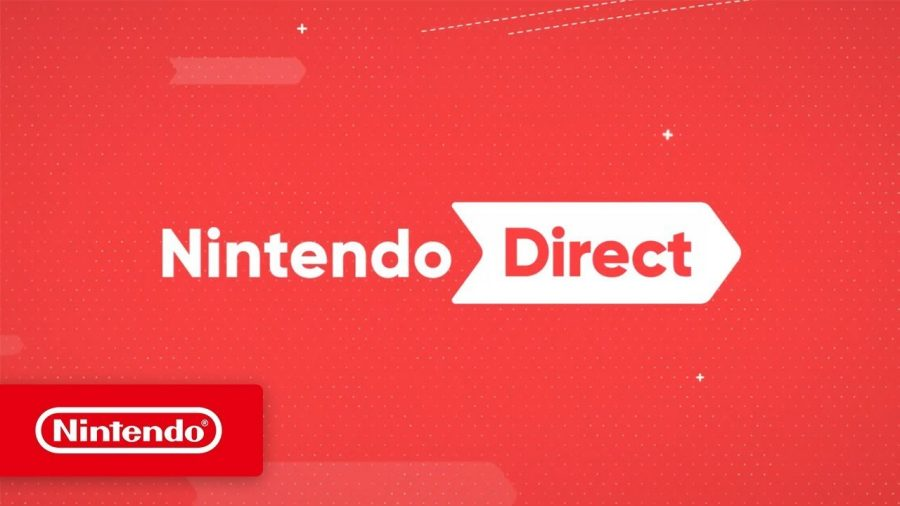 Everything we learned from September's Nintendo Direct