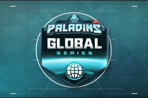 Qualifying Paladins teams competing at PAX Australia announced