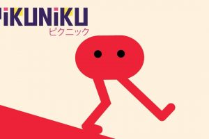 Devolver Digital is bringing Pikuniku to Switch and PC