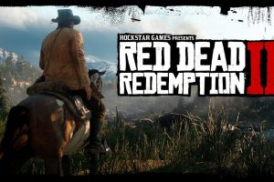 Take-Two CEO – No Chance Red Dead Redemption 2 will be delayed