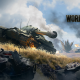 World of Tanks update 9.20 introduces 30v30 battles, Chinese destroyers