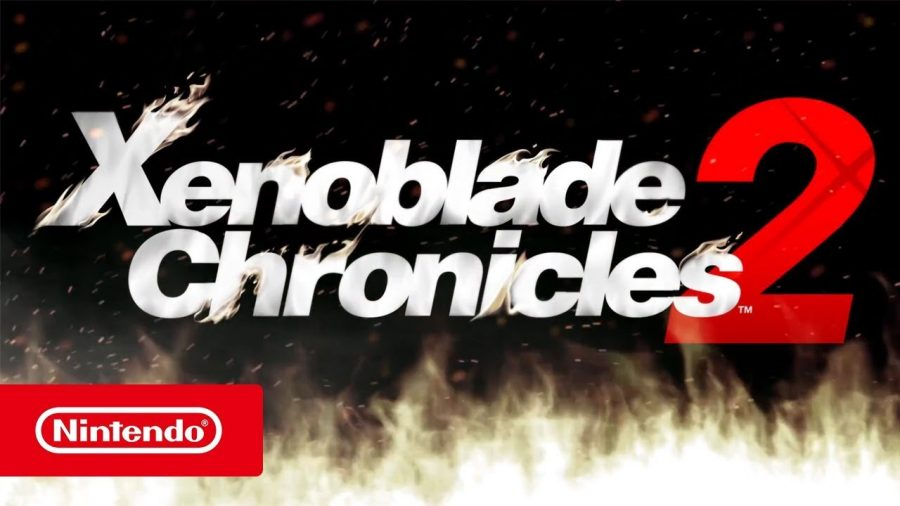 Xenoblade Chronicles 2 update 1.3.1 is available now, Quest Pack 2 available for Expansion Pass holders