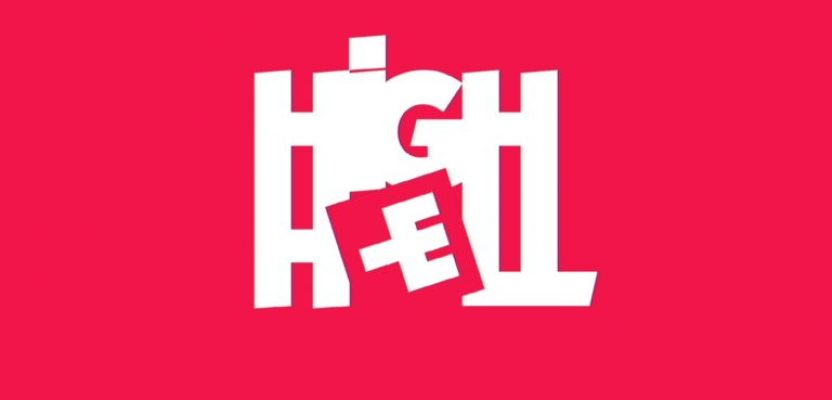 Preview – High Hell