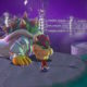 Super Mario Odyssey Guide – How to beat Bowser