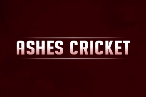 Ashes Cricket shows off a new trailer and some brand new women's players visuals