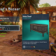Assassin's Creed: Origins' loot boxes are only purchasable with in-game currency