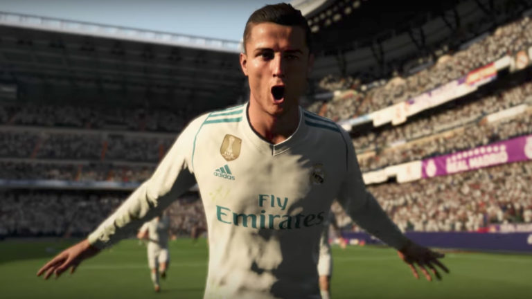Australia/New Zealand game sales charts reveal best sellers this week